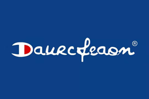 DAURCFEAON